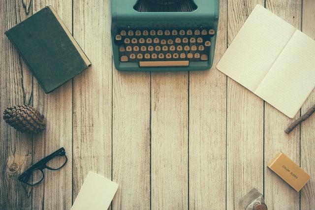 Keunggulan Jasa Penulis Artikel Terbaik TukangKonten