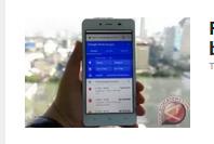 Fitur baru Google Penerbangan bantu berhemat saat berpergian