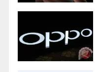 """Oppo R11 edisi """"King of Glory"""" akan hadir pekan depan?"""