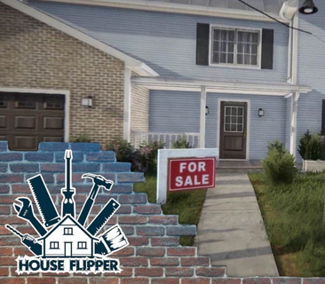 Download House Flipper (MOD, Unlimited Money)