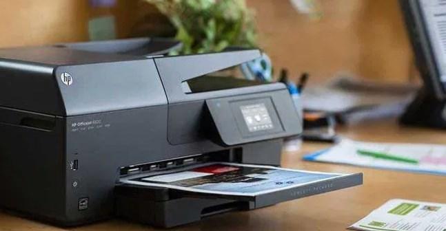 Cara Mengatasi Penyebab Printer Ready Tidak Bisa Print