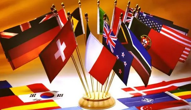 Pengertian Negara Menurut Ahli, Unsur dan Sifat Negara