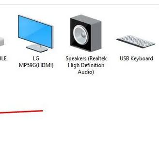 Suara headset Bluetooth menghilang saat mikrofon dihidupkan di Windows 10