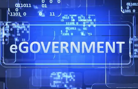 E-government adalah: definisi, jenis, kelebihan, kekuatan