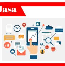 Pemasaran Jasa: definisi, karakteristik, karakteristik, strategi