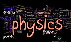 Pengertian Fisika, Manfaat, Tujuan, Menurut Para Ahli