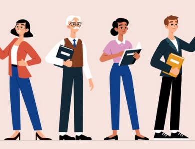 7 Tips Jitu Menghadapi Wawancara Beasiswa Luar Negeri