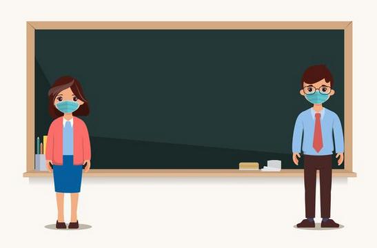 Noun Cases : Pengertian, Jenis Dan Contoh Kalimat