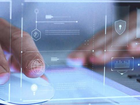 Manfaat transformasi digital bagi perusahaan